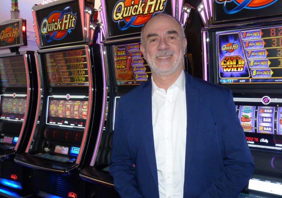 jean charles pitt casino carry